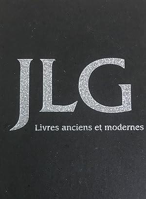 Les Océans : Par Claude Francis-Boeuf. édition: Francis-Boeuf, Claude,Bourcart, Jacques,Romanovsky,
