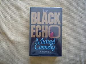 The Black Echo (signed)