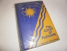 The Coast of Pleasure (Signed Copy)