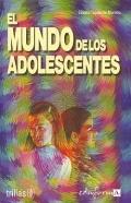 El mundo de los adolescentes: Ciriaco Izquierdo