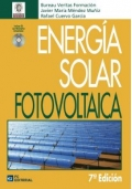 Energía solar fotovoltáica (Confemetal): Javier Méndez Muñiz,