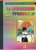 La motricidad en la edad preescolar. Propuesta didáctica para la gimnasia infantil.: Gladys Bequer ...