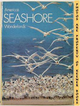 America's Seashore Wonderlands