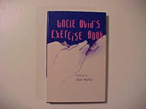 UNCLE OVID'S EXERCISE BOOK.