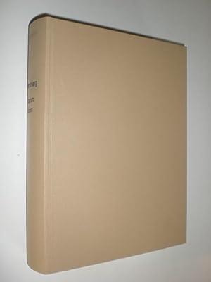 Glossarium Eroticum.: VORBERG, Gaston (Hrsg.):