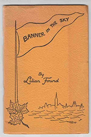 Banner in the Sky and Other Poems: Found, Lillian