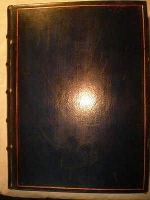 La imprenta en Extremadura (1489-1800): Antonio Rodriguez Moñino