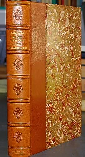 El Arte En El Libro y En: Brugalla, Emilio