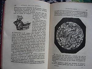 Ramónismo.: GÓMEZ DE LA SERNA, RAMÓN