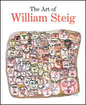 The Art of William Steig