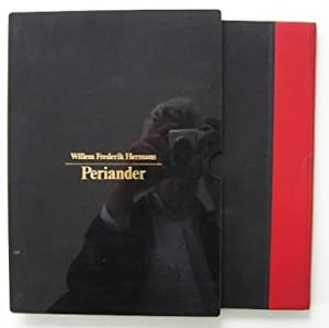 Periander, (AS NEW 1 vd 120 in cassette)