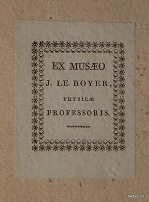 Les recherches de la France, reveuës & augmentées de quatre livres: PASQUIER, Etienne