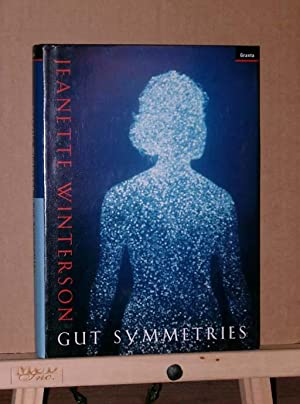 Gut Symmetries: Winterson, Jeanette