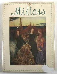 Millais. Masterpieces in Colour Series: Baldry, A. Lys.
