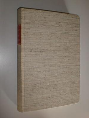 Lehrbuch der Militärhygiene. Mit 88 in den Text gedruckten Holzschnitten und 8 lithograph. Tafeln.:...