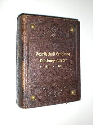 Schauenburgs Allgemeines Deutsches Kommersbuch. Ursprünglich herausgegeben unter musikalischer ...