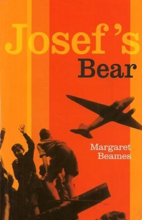 JOSEF'S BEAR ( Takeaways): Beames, Margaret