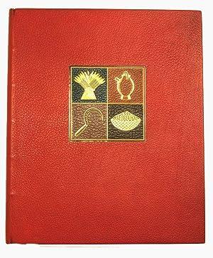 Ruth et Booz. Translation by J.-C. Mardrus: Schmied, François-Louis); Bible,