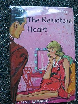 The Reluctant Heart: Lambert, Janet