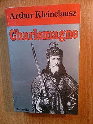 Charles le temeraire: Brion M