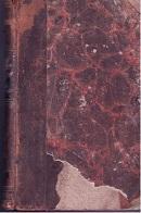 Tragoediae / AIAX (Sophokles Tragödie). AD optimorum librorum fidem, iterum regensuit et brevibus ...