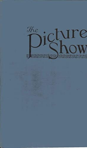 PICTURE SHOW Magazine. VOLUME ONE. May 3rd 1919 to October 25th 1919. Charlie Chaplin Front Cover ...