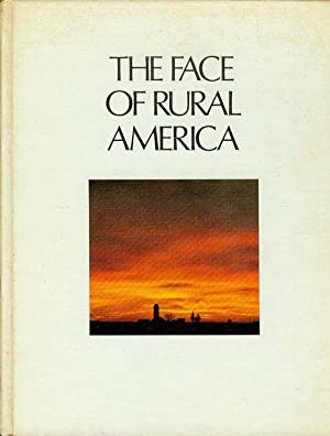 The Face of Rural America