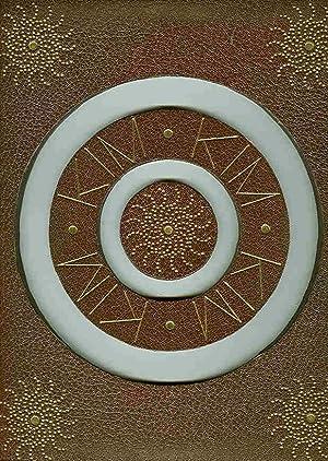 Kim. Traduit par Louis Fabulet et Ch.: Kipling, Rudyard (1865-1936)