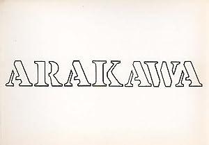 Bild des Verkäufers für Diagramme. [Einladung] Galerie Schmela, 4. April bis 4. Mai 1966. zum Verkauf von Antiquariat Querido - Frank Hermann