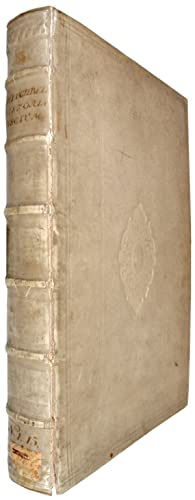 De historia Piscium libri quatuor, jussu &: WILLUGHBY, F.