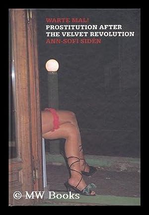 Warte Mal! : Prostitution after the Velvet: Siden, Ann-Sofi (1962-)