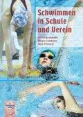 Schwimmen in Schule und Verein: Dieter Graumann