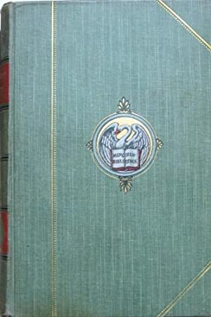 1812-13.: Bourgogne, François