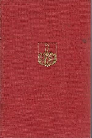The Arts: Van Loon, Hendrik