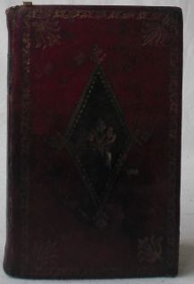 Der himmlische Wegweiser, ein katholisches Gebethbuch, worin: Lugino, Johann Baptist