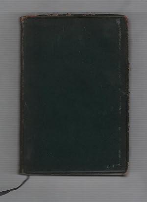 George Eliot's Works Volume II: The Mill: Eliot, George