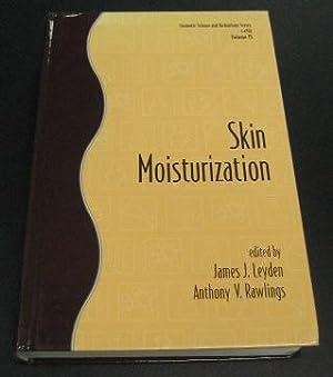Skin Moisturization: Leyden, James J.