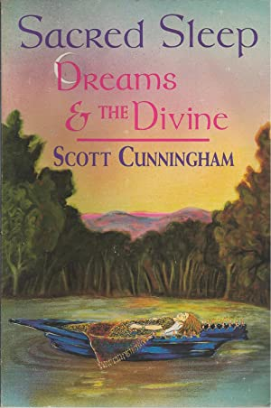Sacred Sleep Dreams & the Divine
