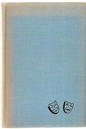 Best American Plays Third Series, 1945 -: Gassner John, editor