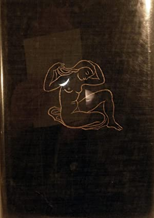 The Woodcuts of Aristide Maillol: Maillol, Aristide