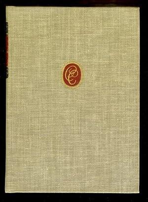 Pride and Prejudice.: Austen, Jane.