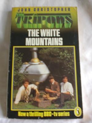White Mountains: Christopher, John