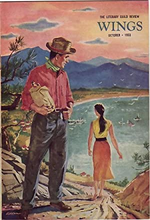 My Short Novels.: Steinbeck, John.