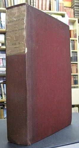 The History of the Ingenious Gentleman Don: Cervantes, De Miguel