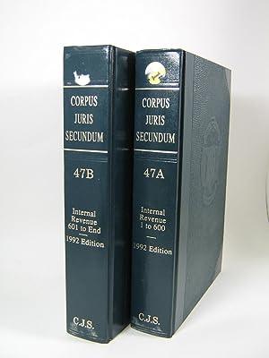 Corpus Juris Secundum: Culligan, Lawrence; Amodio,