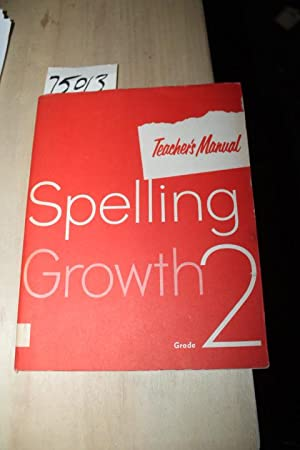 Teacher's Manual for A Phonetic Approach to: Mason, Chalres C