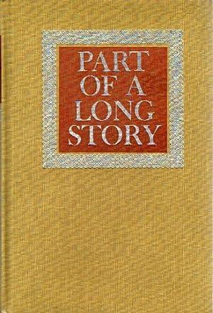 Part of a Long Story: Boulton, Agnes