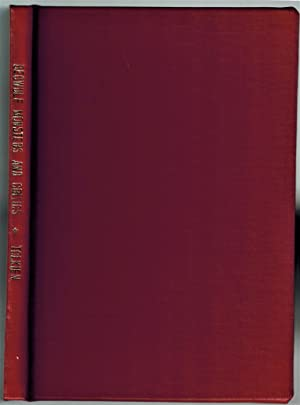 Beowulf: The Monsters and the Critics: Tolkien, J. R.