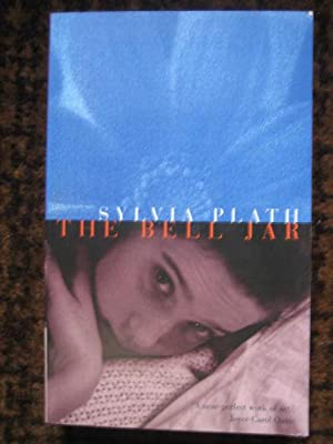 The Bell Jar: PLATH Sylvia