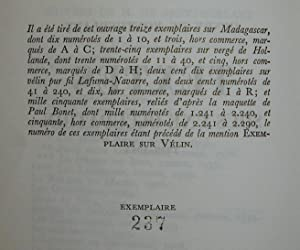 Textes sous une occupation: MONTHERLANT (de), Henry